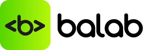 https://balab.it/wp-content/uploads/2021/05/logo_small.png